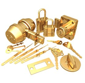 Gallery Locksmith Store Kansas City, MO 816-826-3129